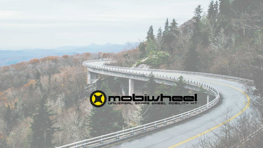 Frontpage_mountainway