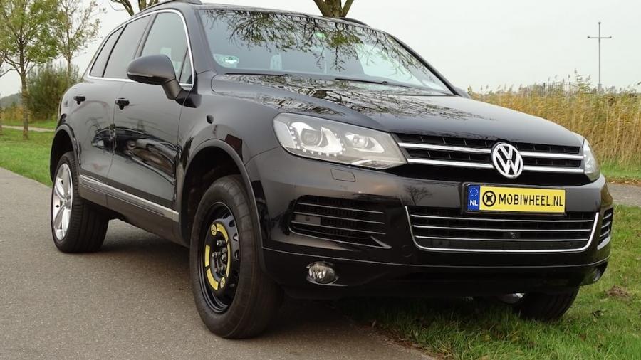 VW_Touareg_1